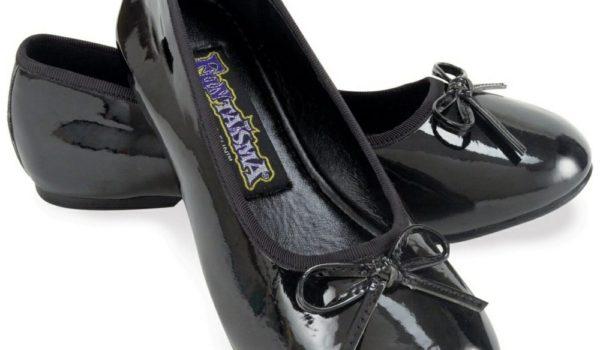 black-ballet-flats (1)
